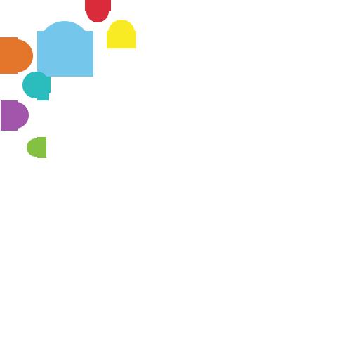 BLU gallery